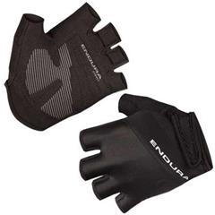Endura E1165BK Rukavice Xtract II black