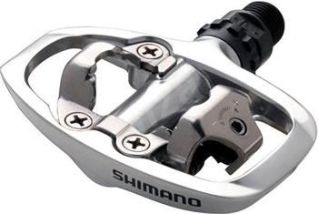 Shimano Pedály SPD PD-A520